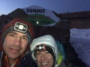 2017-pikes-peak-SUMMIT