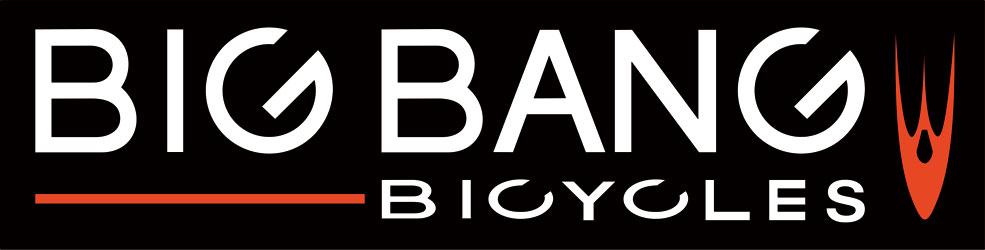 Big Bang Bicycles