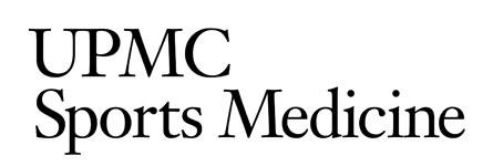 UPMC Sports Medicine