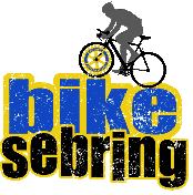 Bike Sebring Cycling Race