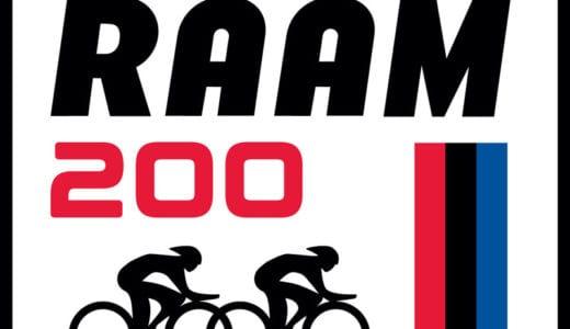 RAAM 200