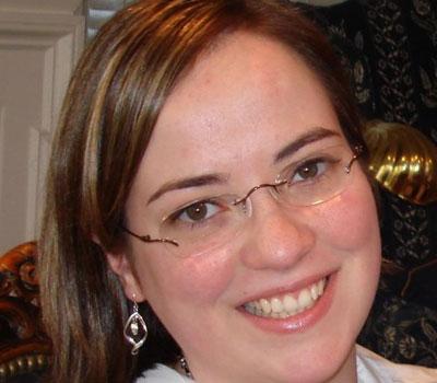 Julia Feitner