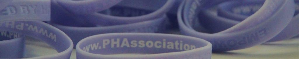 Sponsor bracelets
