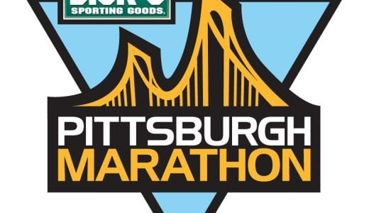 2015 Pittsburgh Marathon