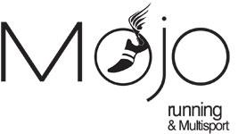 Mojo Running PittsburghMojo