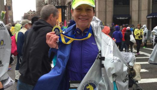Monica-2015-Boston-Marathon