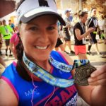 TeamPH-Pittsburgh-marathon-2015-Mandy