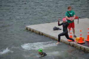 Chattanooga-ironman-swim-event-and-Amanda-Gabarda
