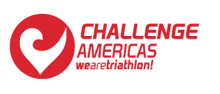 Challenge Cedar Point Triathalon