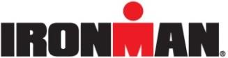 Ironman Race logo