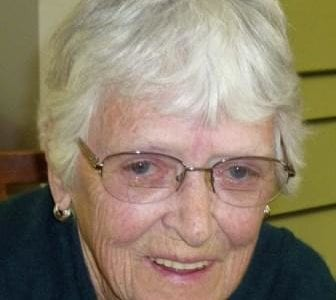 Janice Ralton