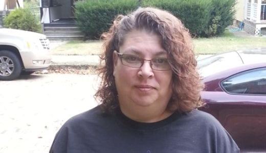 Photo of Janice Janus