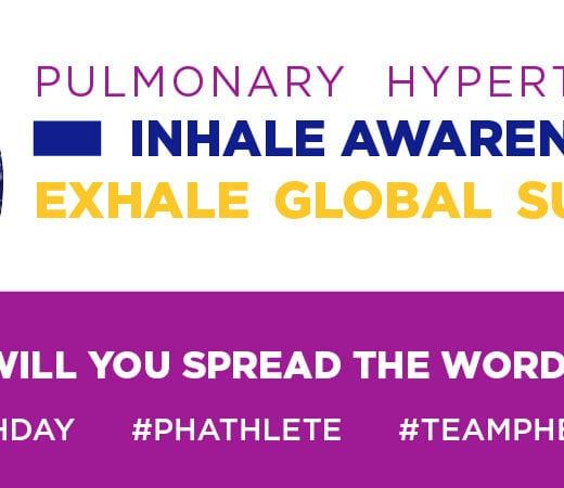 Team PHenomenal Hope celebrates World PH Day 2016