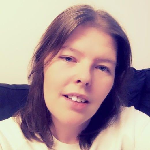 Billie Jensen