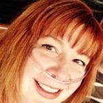 Lorraine Smith Robbins
