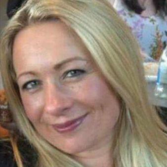 Karen Doherty, LMBYL