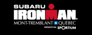 IRONMAN Quebec