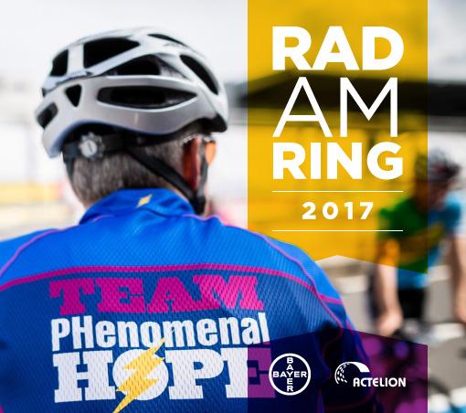 2017 Rad am Ring Promo image