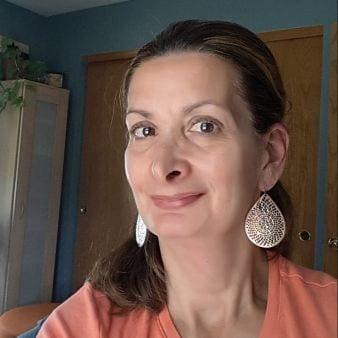 2017 August Patient Story