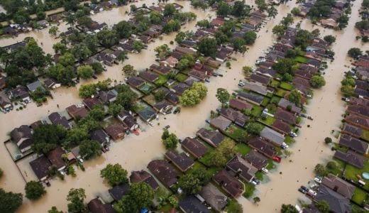 Harvey Impact Fund Update blog